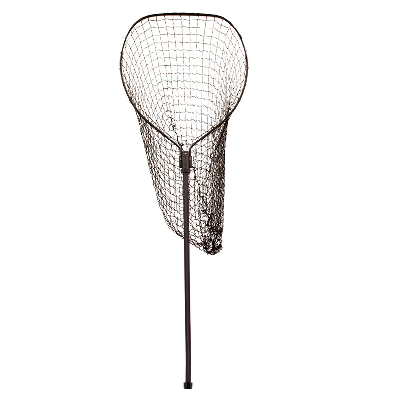 Scotty 207 Aluminum Landing Net 6ft Handle