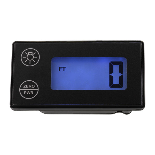 Scotty 2134 New High Performance Digital Counter