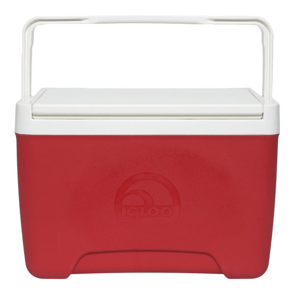 IGLOO MARINE COOLER ISLAND BREEZE 9