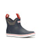 "XTRATUF 6"" Ankle Deck Boot Men's"