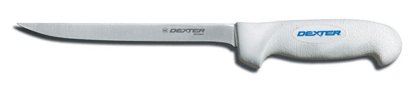 DEXTER SG133-9 PCP NARROW FILLET KNIFE