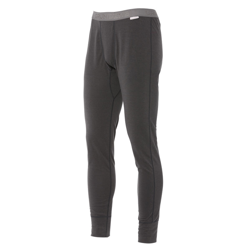 Grundens Grundies - Lightweight Bottom Pants