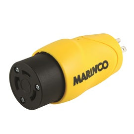 MARINCO S1530 ADAPTER 15M TO 30F