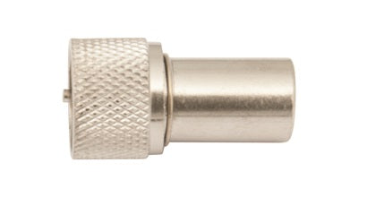 ANCOR 202176 VHF CONNECTOR RG8X