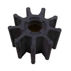 JABSCO 836-0003 PUMP PART IMPELLER