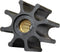JABSCO 920-0001 PUMP PART IMPELLER