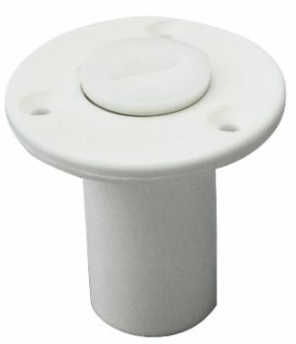 SEADOG 520051-1 NYLON REPLACEMENT DRAIN PLUG