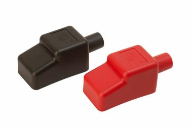 SEADOG 415110-1 BATTERY TERMINAL COVERS