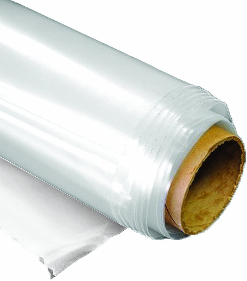 "TOTE LINER 50 FT ROLL  (50"" X 43"" X 76"")"
