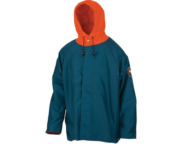 Helly Hansen Armour Jacket 70201
