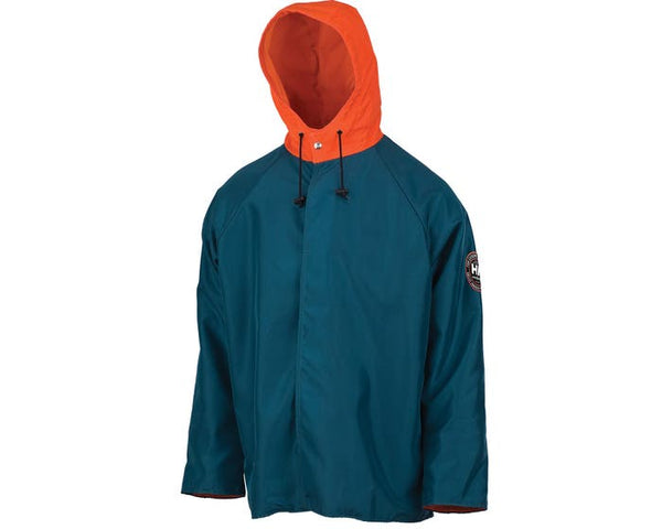 Helly Hansen Armour Jacket 70202 w Cuff