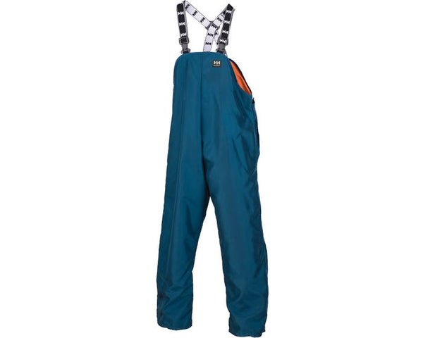 Helly Hansen Armour Bib Pants 70501 AR400