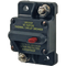 BLUESEA Circuit Breaker, 60 Amp 7111