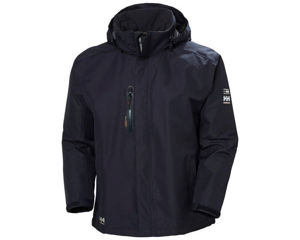 Helly Hansen Haag Jacket 71043