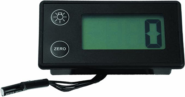 Scotty 2132 High Performance Electric Downrigger Digital Counter