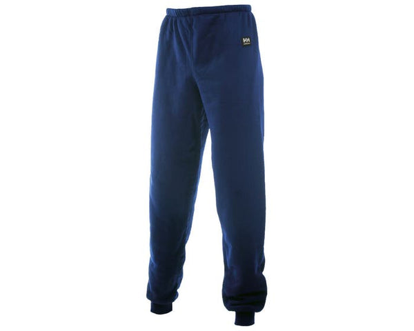 Helly Hansen Pile Pants 72440 (F6017)