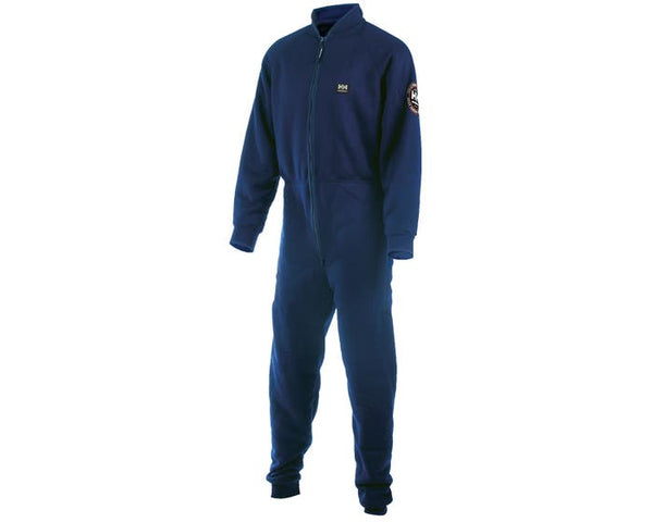 Helly Hansen One Piece Pile Suit 72640  (F4567)