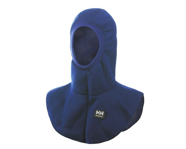 HELLY HANSEN COWL SOFTPILE 72940 (F6457)