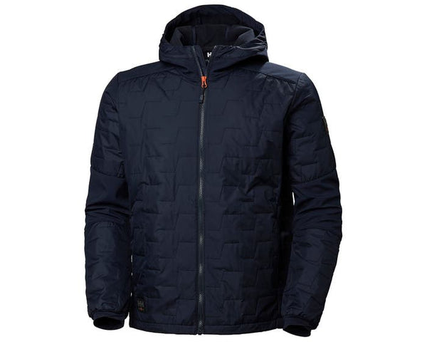 Helly Hansen Kensington Lifaloft Jacket