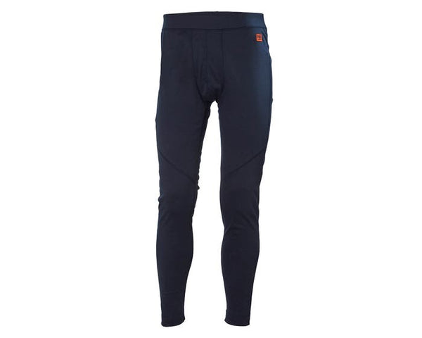 Helly Hansen Lifa Max Pants 75443