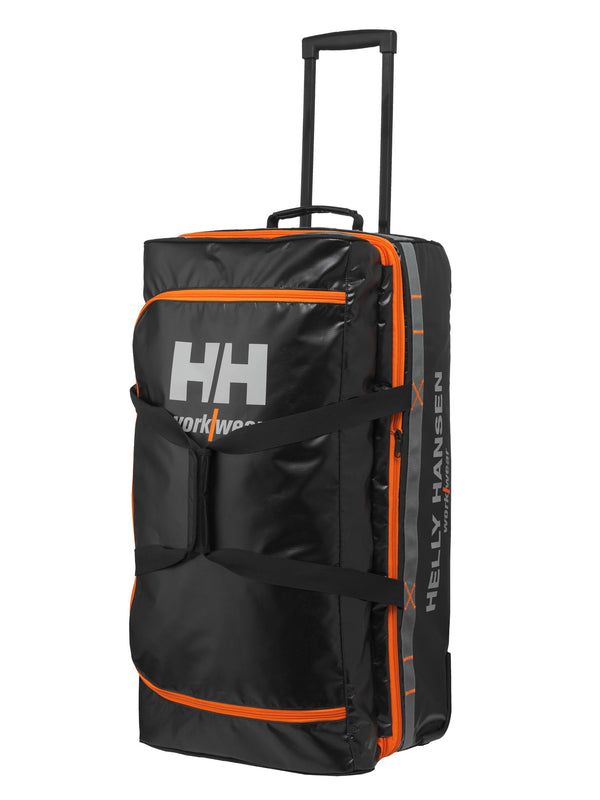 HH DUFFEL BAG 95L 79560