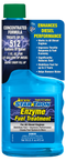 STARBRITE Star Tron Enzyme Fuel Treatment - Super Concentrated Diesel Formula 16oz