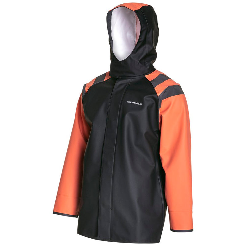 Grundens Balder 302 Commercial Fishing Jackets
