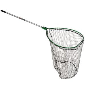 BECKMAN BN3136C-6 ASTORIA LANDING NET 6' CATCH & RELEASE