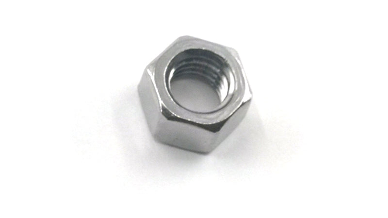 CLUTCH FINGER G22 adjusting Screw Nut