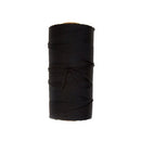 Powers Regular Braid Nylon Black Twine