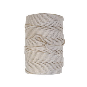 Powers Twisted Cotton Twine