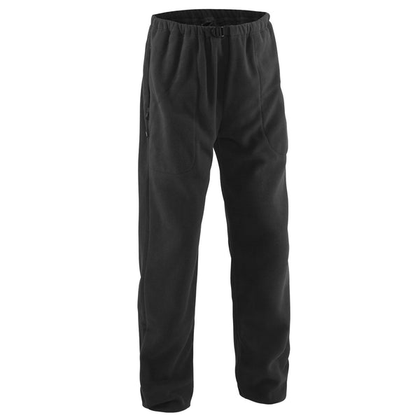 BERING SEA COMMERCIAL FISHING FLEECE PANTS