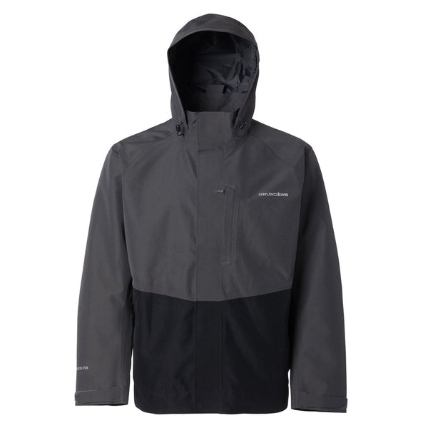 Grundens Downrigger Gore-Tex® Jacket