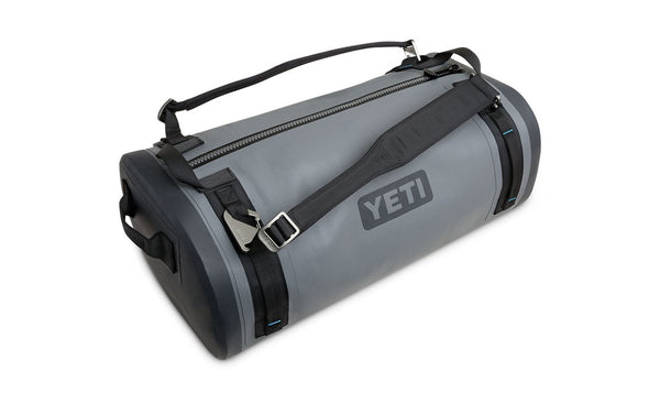 YETI PANGA SUBMERSIBLE DUFFEL BAG 50