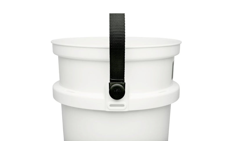 YETI LOADOUT BUCKET 5GAL/20L