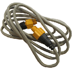 LOWRANCE ETHERNET CABLE 15 FT