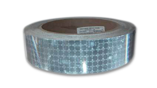 Reflexite Reflective Tape -150 Foot Roll