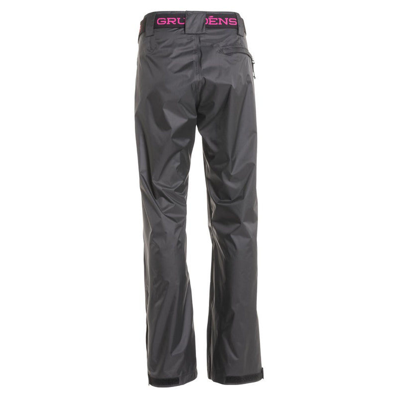 Grundens Womens Storm Seeker Pants