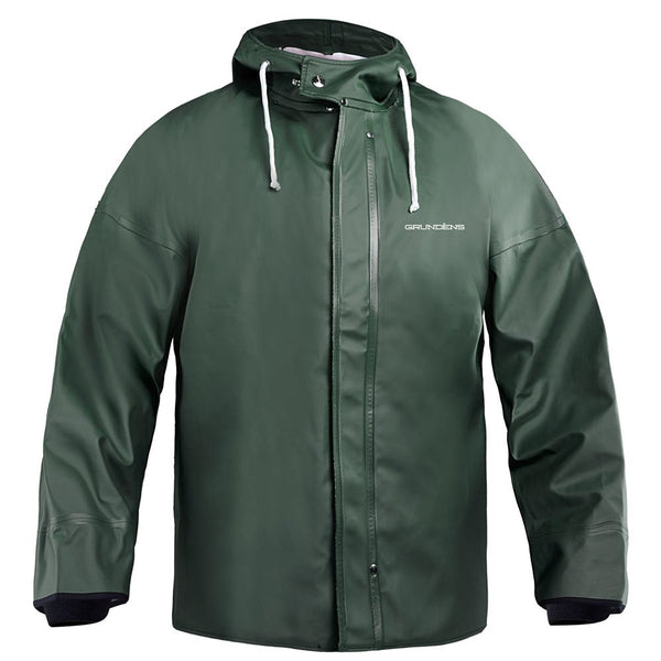 Grundens Brigg 44 Commercial Fishing Jackets