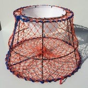 SEALTEK TANNER CRAB TRAP 39""