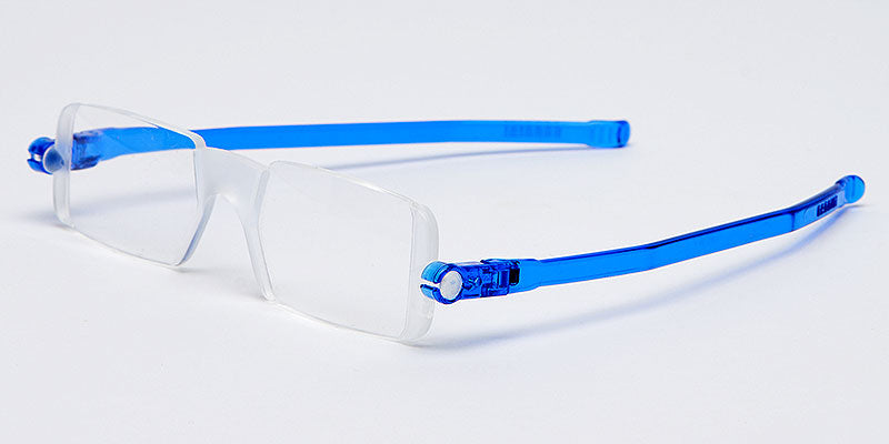 Nannini Eyeclix Reading Glasses