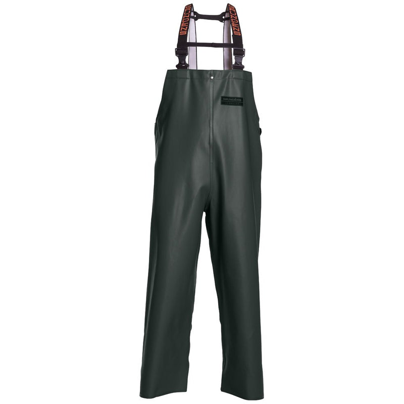 Grundens Herkules 16 Commercial Fishing Bib Pants