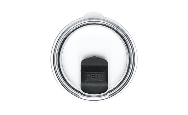 Yeti Rambler Magslider 30oz Lid Only