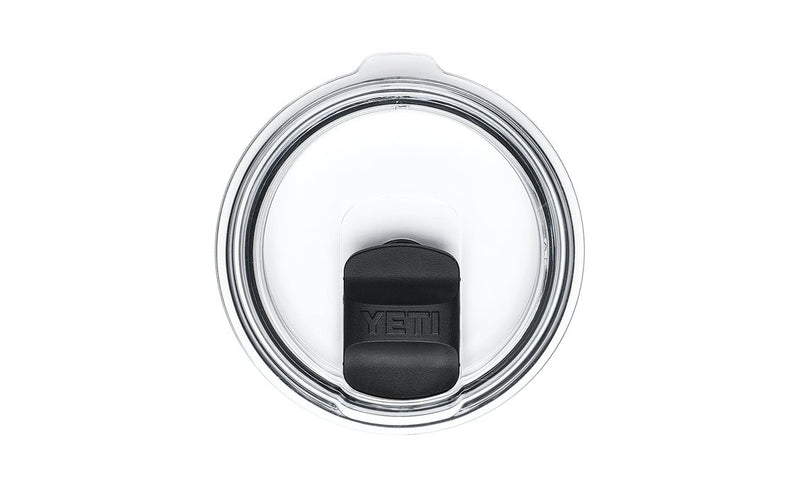 YETI RAMBLER MAGSLIDE 30OZ LID ONLY