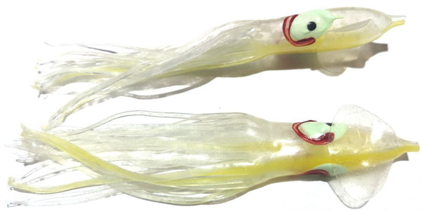 "GOLDEN BAIT CUTTLEFISH 4-3/4"" SC17R"