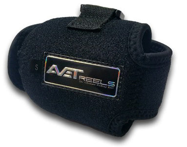 AVET Reel Covers