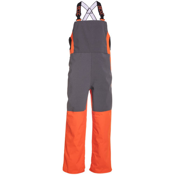 Grundens Superwatch Commercial Fishing Bib Pants