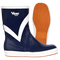VIKING VW24 SHORT YACHT BOOT
