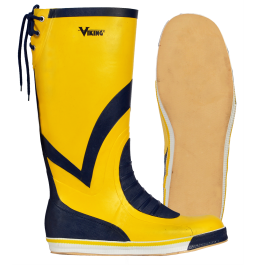 "VIKING VW26 16"" MARINER YACHT BOOTS (While Stocks Last)"