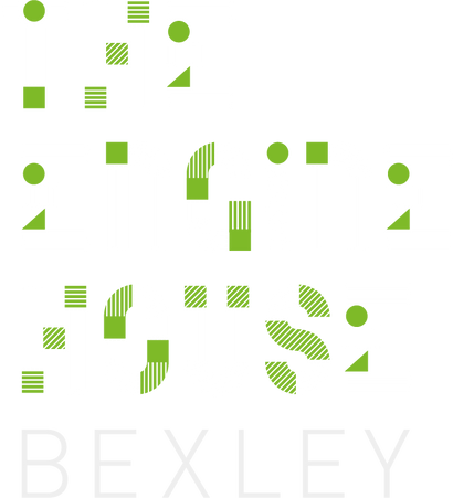 enginehousebexley